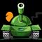 Awesome Tanks Icon