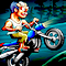 Zombie Racer