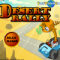 Desert Rally Icon
