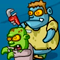 Zombie Situation Icon