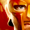 Spartacus: First Blood Icon