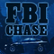 FBI Chase Icon