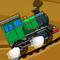 Coal Express 5 Icon