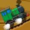 Coal Express 5 Icon