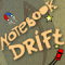 Notebook Drift