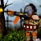 War Zomb - Avatar