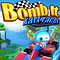 Bomb It Kart Racer