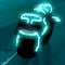 Modern Moto Racers