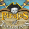 Pirates of Teelonians Icon