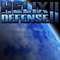 Helix Defense 2 Icon