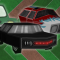 A Small Car 2 Icon