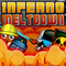 Inferno Meltdown Icon