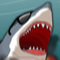 Sydney Shark Icon
