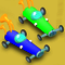 WebbliRacers Icon