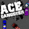 Ace Gangster Icon