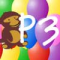 Bloons Player Pack 3 Icon