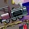 Dynamite Blast 3 Icon