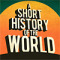 Short History of the World Icon