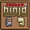 Chubby Ninja Icon