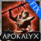 Apokalyx Icon