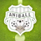 Aniball Icon