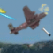 Bomber at War Icon