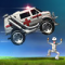 Ambulance Rush Icon