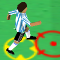 SpeedPlay World Soccer Icon