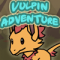 Vulpin Adventure Icon