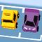 Mini Parking 3D