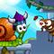 Snail Bob 7: Fantasy Story Icon