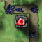 GemCraft Chapter 1 Icon