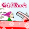 Girl Rush Icon