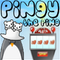 Pingy the Ping Idle RPG Icon