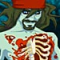 Pirates of the Undead Sea Icon