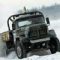 KAMAZ Delivery 2: Arctic Edge Icon