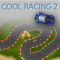 Cool Racing 2 Icon
