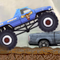Monster Truck Trip 3 Icon
