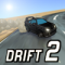 Drift Runners 2 Icon