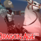 Dragon Age Legends: Remix 01 Icon