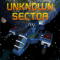 Unknown Sector Icon