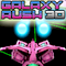 Galaxy Rush 3D Icon