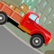 The Lorry Story Icon