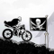 Devil`s Ride Icon