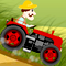 Farm Express 3 Icon