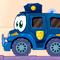 Wheely 7 - Detective