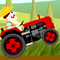 Farm Express 2 Icon