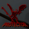Protector Icon
