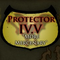 Protector IV.V Icon