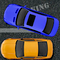Parking Space Icon